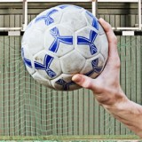 El equipo juvenil femenino de handball a las finales de Mar del Plata