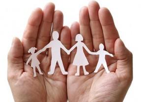 Programa de prevención comunitaria