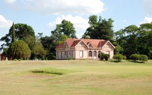 Club Golf Fortin Tordillo Casa.jpg