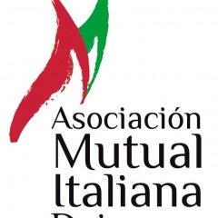 El Cónsul de Italia en Bahía Blanca visitará Daireaux