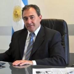 """""""No estamos de acuerdo con la regionalización"""""""