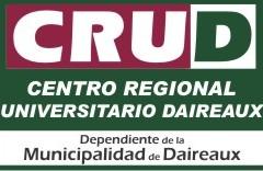 CURSOS EN EL CRUD AÑO 2012