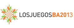JUEGOS BA2013: SE EXTENDIÓ EL PLAZO DE INSCRIPCIÓN