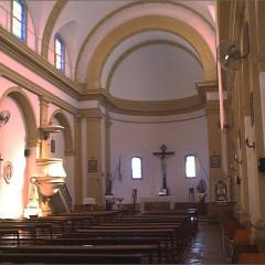 19 de marzo: día del patrono San José