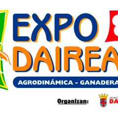 Comunicado por postergación de Expo-Daireaux 2014