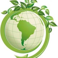 Charlas sobre reciclado de residuos