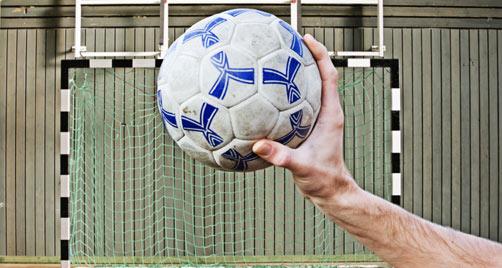 20140922-00_Handball_Daireaux_Mar_del_Plata