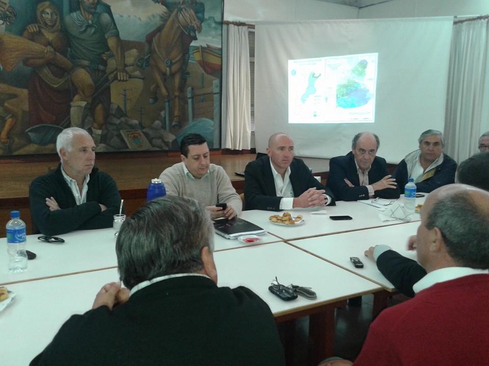 20140922-01_Reunion_Comite_Cuencas_Hernando