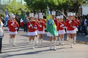 20140929-03_Desfile_Civico_Institucional_Daireaux