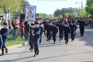20140929-05_Desfile_Civico_Institucional_Daireaux