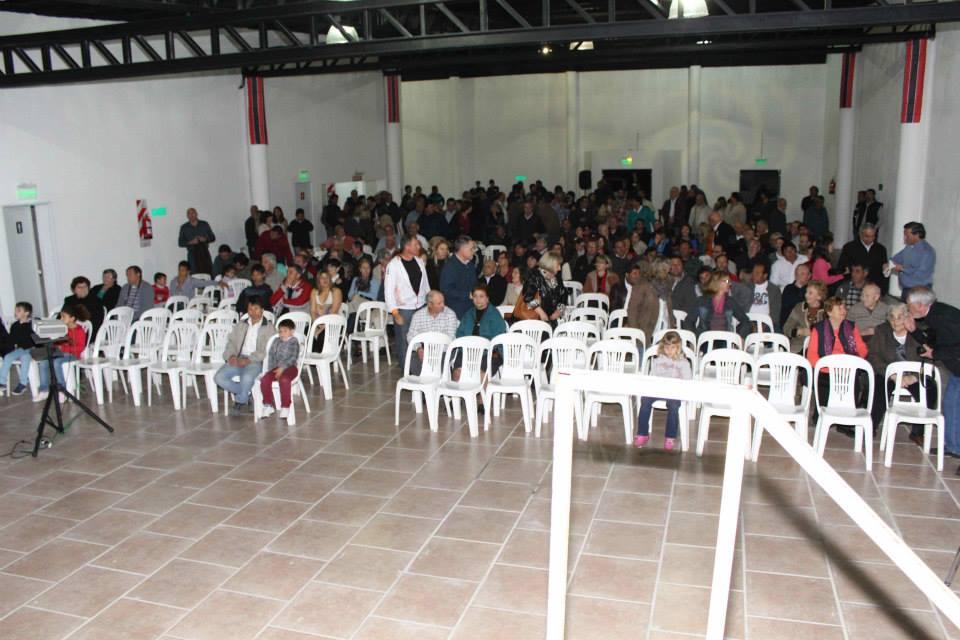 20141001-03_Reinauguracion_Sede_Guglieri