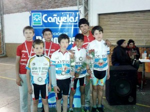 20141006-00_Daireaux_Campeones_Rural_Bike