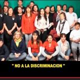 Semana de la No Discriminación