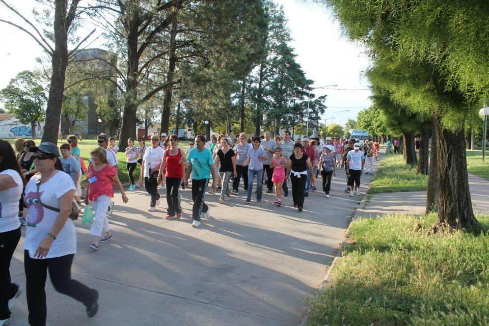 20141117-00-Daireaux-Caminata-Salud-Diabetes