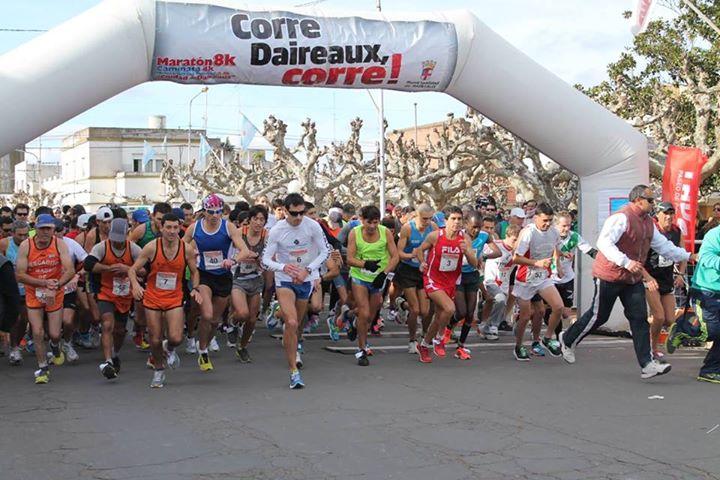 20141117-01-Corre-Daireaux-Corre-2014