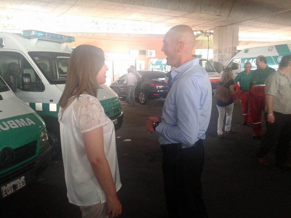 20141229-06-Daireaux-Ambulancia-Gobierno-Porteño