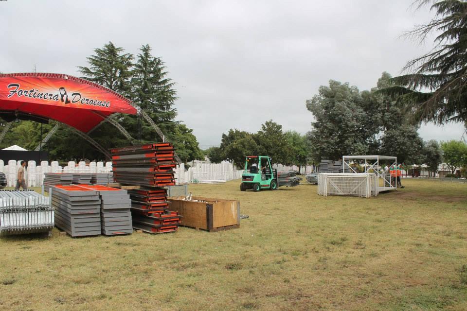 20150108-02-Daireaux-Fortinera-2015-preparativos