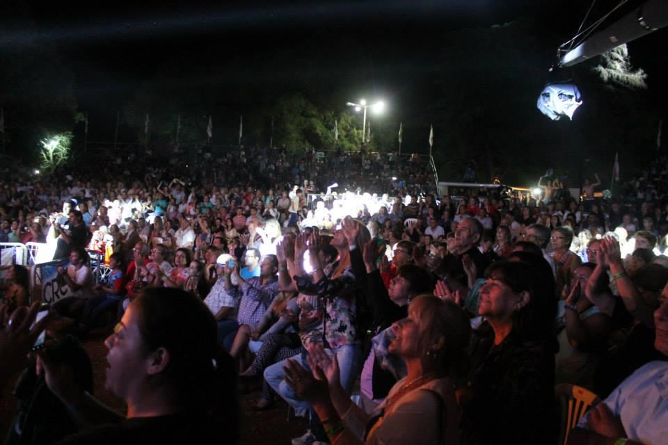 20150112-20-Fortinera-2015-Sabado-Daireaux