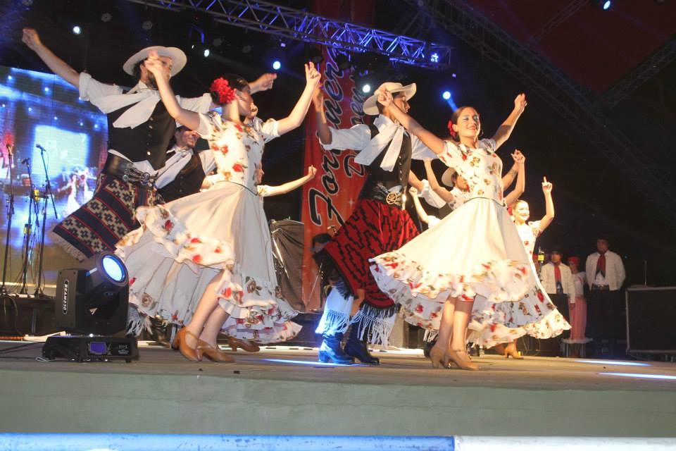 20150112-22-Fortinera-2015-Sabado-Daireaux