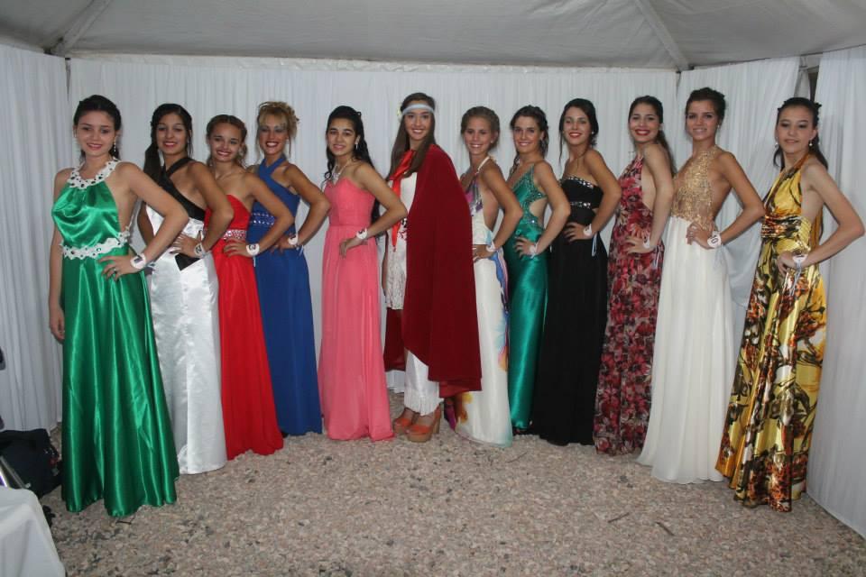 20150112-27-Fortinera-2015-Sabado-Daireaux