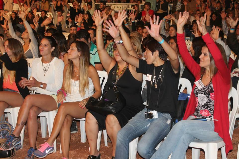 20150112-31-Fortinera-2015-Domingo-Daireaux