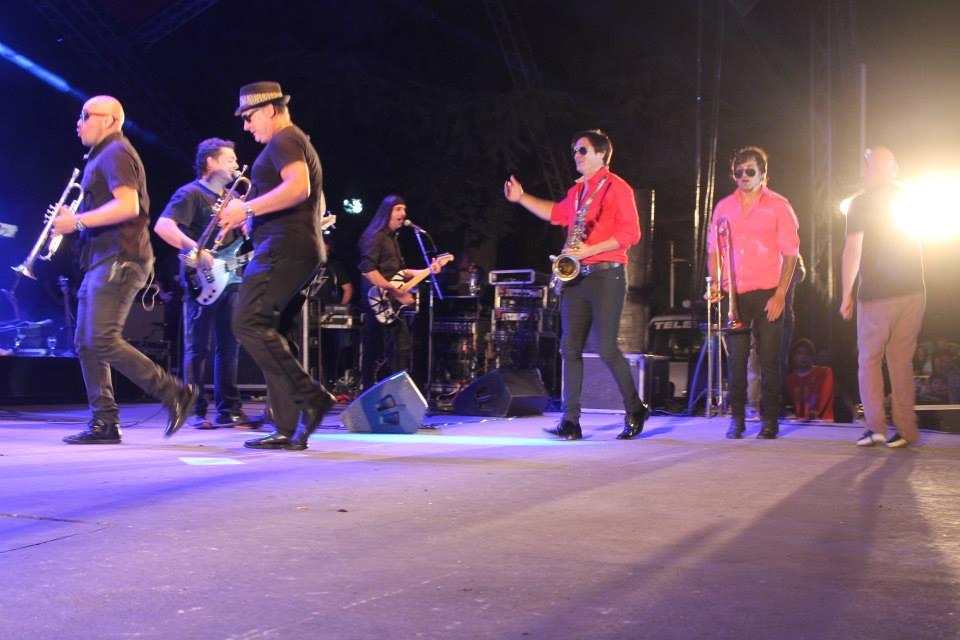 20150112-35-Fortinera-2015-Domingo-Daireaux