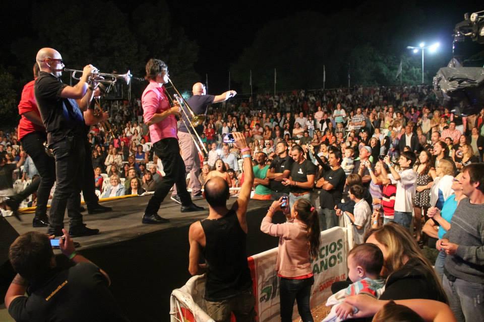 20150112-36-Fortinera-2015-Domingo-Daireaux