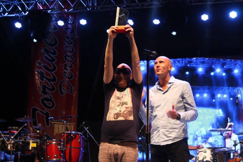 20150112-37-Fortinera-2015-Domingo-Daireaux