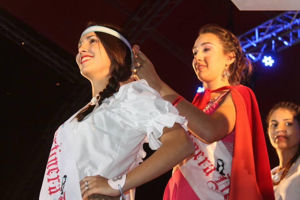 20150112-40-Fortinera-2015-Domingo-Daireaux