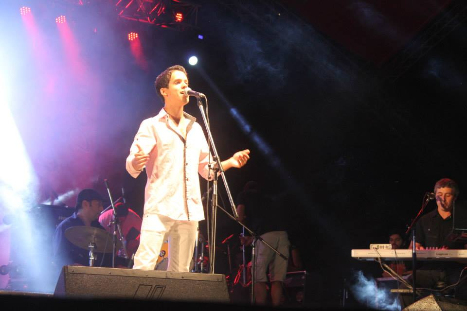 20150112-50-Fortinera-2015-Domingo-Daireaux