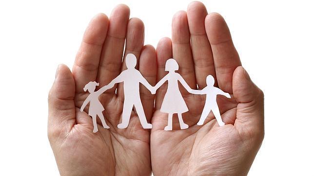 20150422-03-Daireaux-Programa-Prevencion-Comunitaria