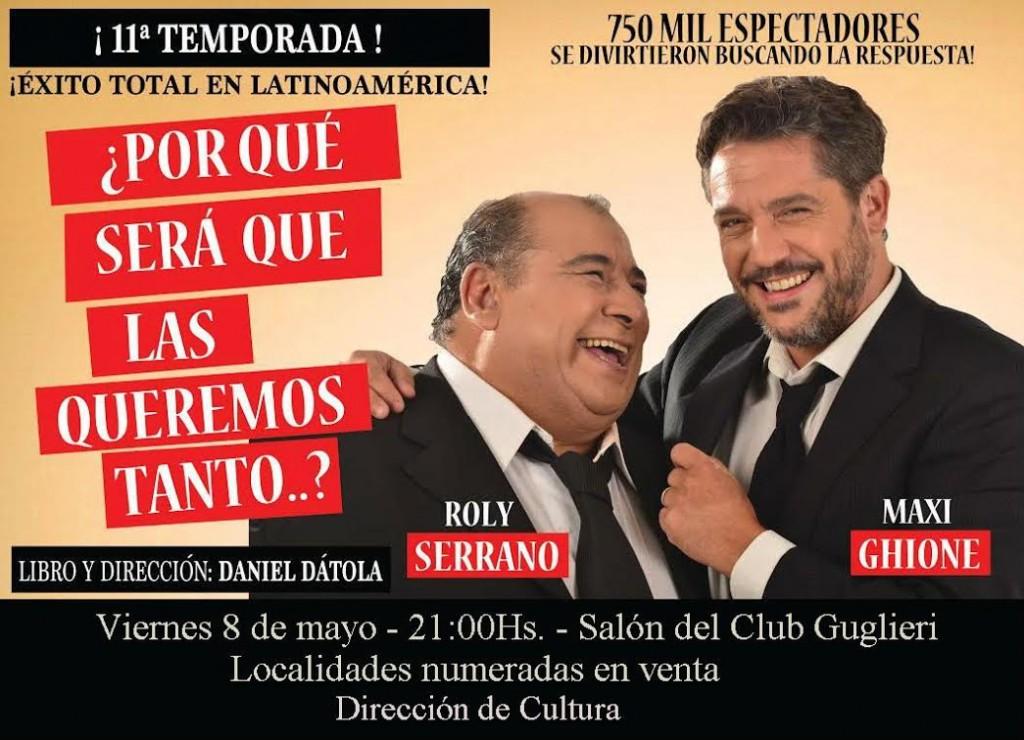 20150422-04-Daireaux-Teatro-Por-que-sera-que-nos-queremos-tanto