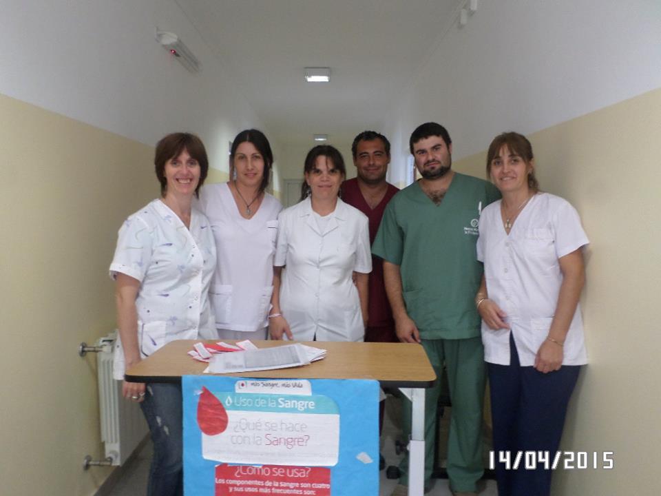 20150422-04-Salazar-Donacion-Sangre